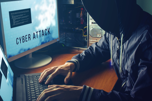 Hackers breached half of all small business websites in the United States