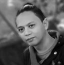Arjay Lzo