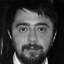 Olim Amanbaev